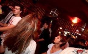 Hippolit Klub - 2008. december 12.