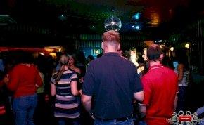 Hippolit Klub - 2008. szeptember 12.