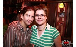 Hippolit Klub - 2008. október 29.
