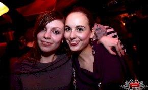 Eger, Hippolit Klub - 2009. január 23.