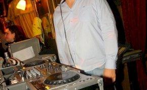 Eger, Hippolit Klub - 2011. január 8.