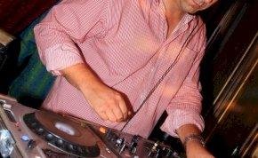 Eger, Hippolit Klub - 2011. július 23., Szombat