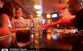 Hippolit Club - 2011. augusztus 3.