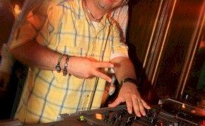 Eger, Hippolit Klub - 2011. augusztus 13., Szombat