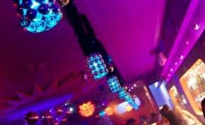 Nyíregyháza, Club Absolut - 2011. Augusztus 19. Péntek