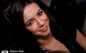 Tarpa, Pálma Pub - 2011. január 8. Szombat