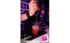 Debrecen, Miami Cocktail Bar - 2012. Október 27.,  Szombat