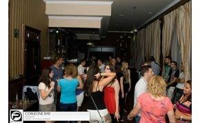 Miskolc, Corleone Bar - 2014. július 18., péntek