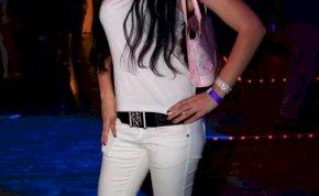 Hajdúszoboszló, Sonic Dance Hall - 2010. november 6. szombat