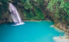 Magellán pontosan 500 éve kötött ki a világ egyik legszebb szigetén – Nézd meg, milyen gyönyörű!