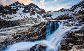 Álom vagy valóság? Nézd meg lélegzetelállító képsorozatunkat Európa legszebb nemzeti parkjairól!