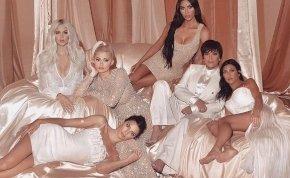 A Kardashian család luxusnyaralóját látva teljesen megéri szexvideót készíteni