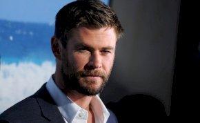 Chris Hemsworth: íme 3+1 érdekesség, amit nem tudtál a Thor szülinapos sztárjáról