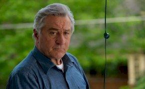 Robert De Niro: íme 3+1 érdekesség a szülinapos színészlegendáról