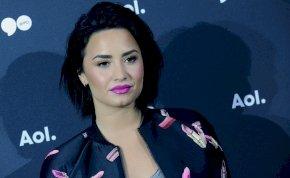 Demi Lovato: íme 3+1 érdekesség a szülinapos énekesnőről
