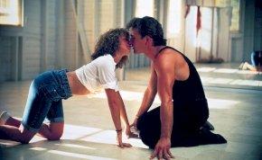 Szülinapos a Dirty Dancing – idézd fel velünk a legjobb pillanatokat