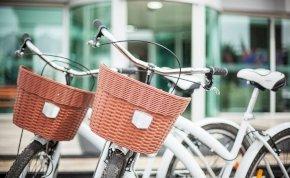Meztelenül bicikliztek az emberek Philadelphiában – galéria (18+)