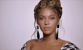 Beyoncé: 3+1 érdekesség a ma 40 éves popikonról