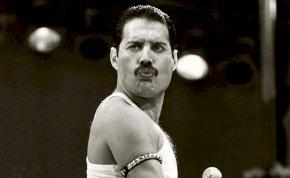 Ma lenne 75 éves Freddie Mercury – Íme 3+1 érdekesség a Queen legendás énekeséről!