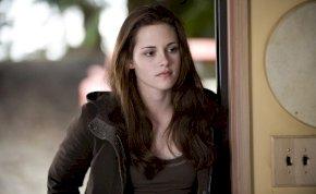 Teljesen felismerhetetlen lett Kristen Stewart – Elképesztően dögös az Alkonyat sztárja!