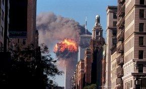 2001. szeptember 11.: 20 éve költözött félelem az egész világ szívébe – Megrázó képek a terrortámadásról!
