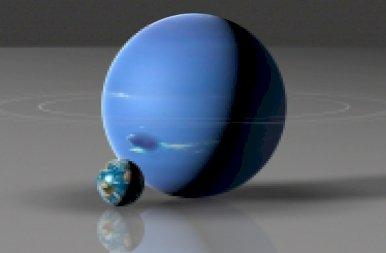 175 éve fedezte fel a Neptunuszt egy francia csillagász – galéria