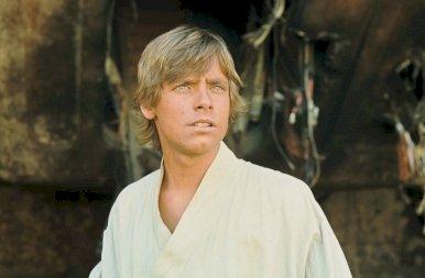 70 éves lett Mark Hamill – Íme 3+1 érdekesség a Star Wars filmek Luke Skywalkeréről!