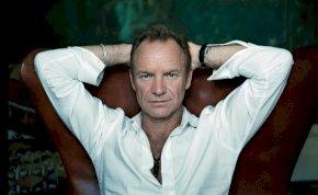 70 éves lett Sting: íme a legendás zenész 10 legnagyobb slágere!