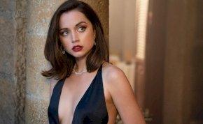 James Bond mindig is gyönyörű nőkkel kavart – Íme az eddigi legdögösebb Bond-lányok!