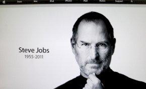 10 éve halt meg Steve Jobs – Íme 5 inspiráló idézet az Apple egykori géniuszától!