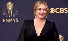 5 kihagyhatatlan film a szülinapos Kate Winslettől – Kitalálod, melyik a közönség szerint a legjobb alkotása?