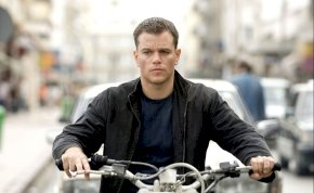 Íme a szülinapos Matt Damon 5 legjobb filmje – Kitalálod, melyik a közönség kedvence?