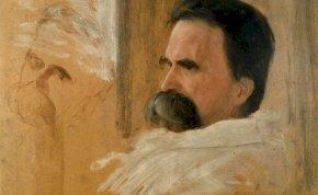 Friedrich Nietzsche: íme 5 elgondolkodtató idézet a 177 éve született filozófustól