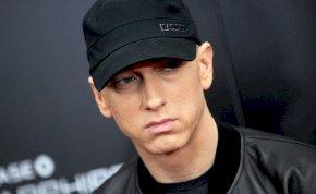 Ma van Eminem születésnapja: íme a legendás rapper 5 legnépszerűbb zenéje – Kitalálod, melyik a közönség kedvence?