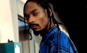 50 éves lett Snoop Dogg: íme a raplegenda 5 legnagyobb slágere – Kitalálod, melyik a közönség kedvence?