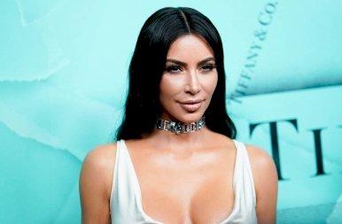 Kim Kardashian: 3+1 érdekesség a szülinapos influenszerről, aki egy házi szexvideónak köszönheti a hírnevét