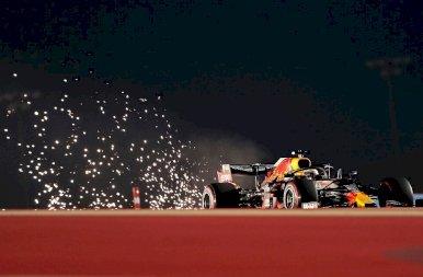 Hamilton volt ismét a leggyorsabb