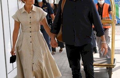 Vége a romantikának – Ben Affleck és Jennifer Lopez búcsúzott
