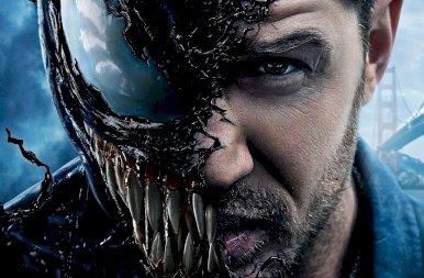 44 éves lett Tom Hardy – Íme 3+1 érdekesség a Venom szívdöglesztő sztárjáról!