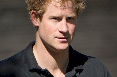 Harry herceg: 3+1 érdekesség a brit királyi család szülinapos fekete bárányáról