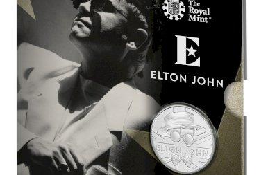 Nagyon rossz hírt kaptak Elton John rajongói – a világsztár a turnéját is lemondta