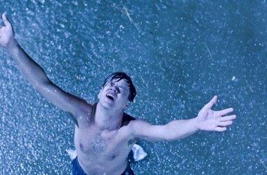 27 éve ezen a napon került a mozikba a világ legjobb filmje - fotók
