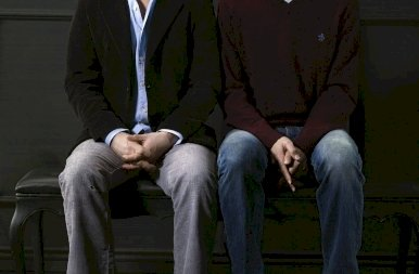 Hitted volna? Ma 14 éve kezdődött az Agymenők – Íme 3+1 érdekesség minden idők egyik legsikeresebb sorozatáról!