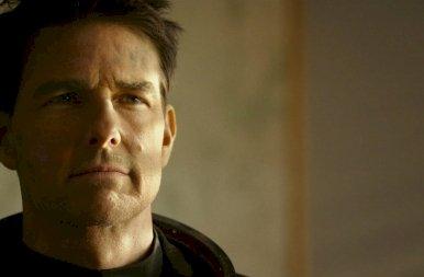 Tom Cruise ismét szingli – Nézd meg, milyen csúcsbombázó hagyta faképnél őt!