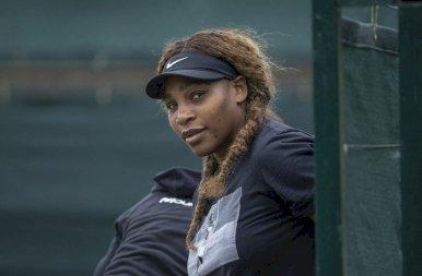 40 éves lett a teniszlegenda – fotók