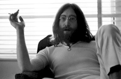 John Lennon: 3+1 érdekesség a legendás zenészről, aki ma lenne 81 éves