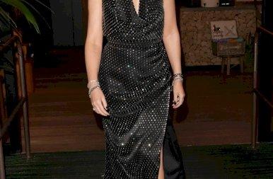Így néz ki most Kylie Minogue, minden idők egyik legdögösebb popsztárja – képek
