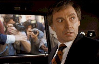 Íme a szülinapos Hugh Jackman 5 legjobb filmje – Kitalálod, melyik a közönség kedvence?