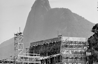 A Megváltó Krisztus szobra már 90 éve öleli magához Rio de Janeiro városát – Tudj meg mindent a világ hét új csodájának egyikéről!