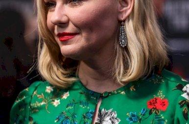 Alig lehet ráismerni a Pókember sztárjára – így néz ki most Kirsten Dunst